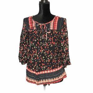 Japna blouse.